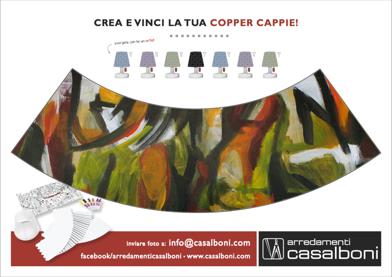 coppercappieSilviaRossi